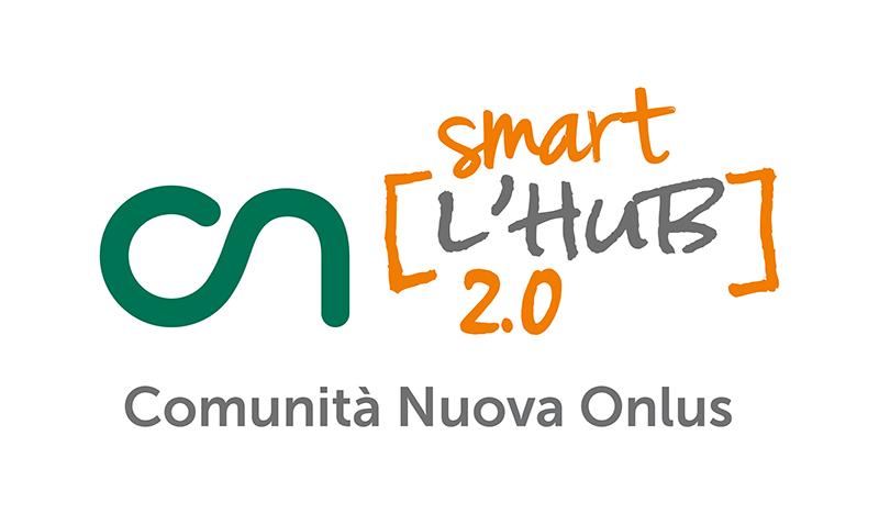 Cn Smart L'Hub 2.0
