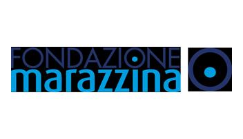 fondazione_marazzina